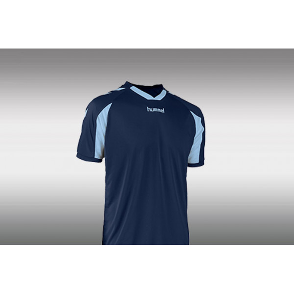 Scheldevogels Trainingsshirt